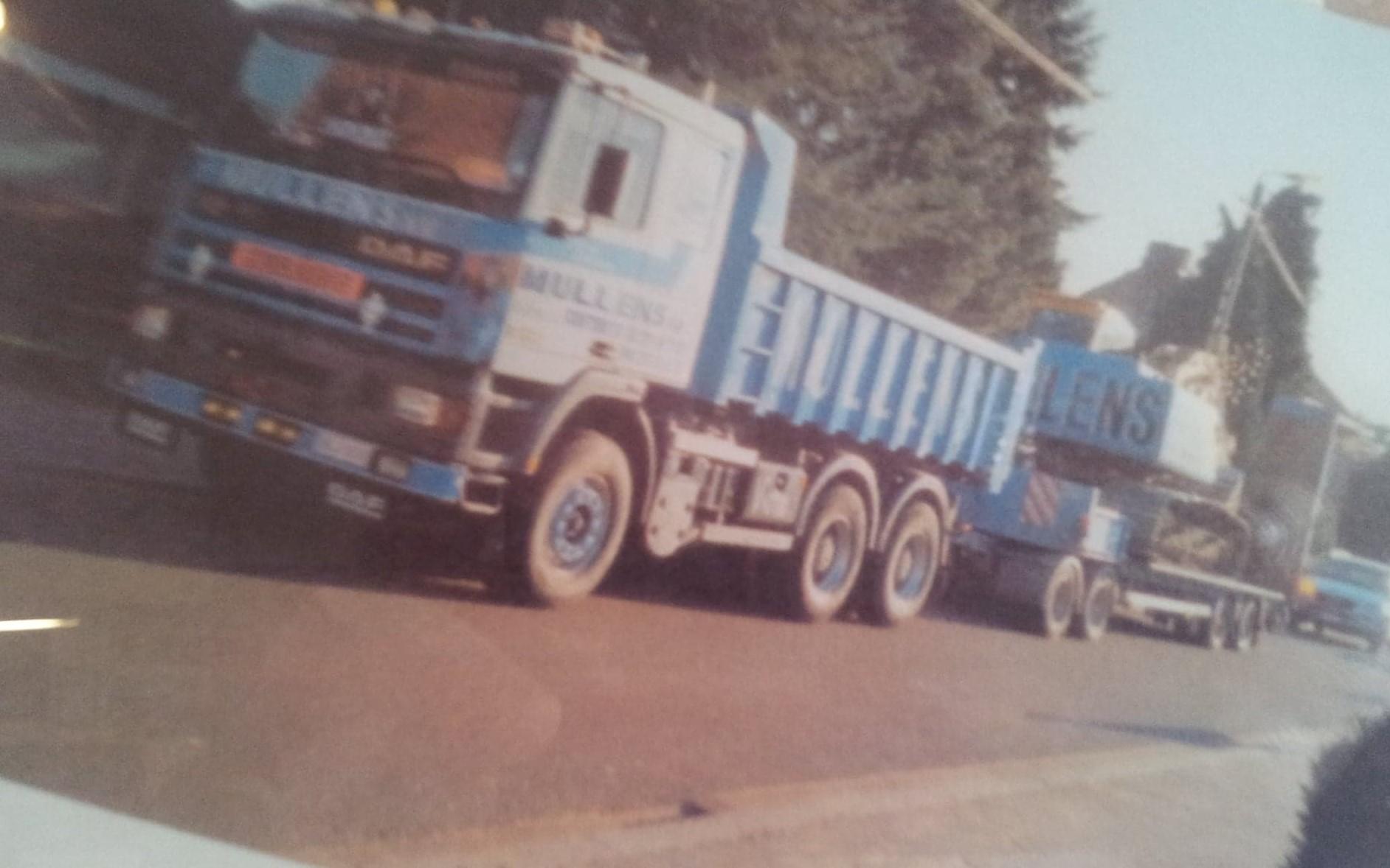 Collage-Daf-vrachtwagens-(15)