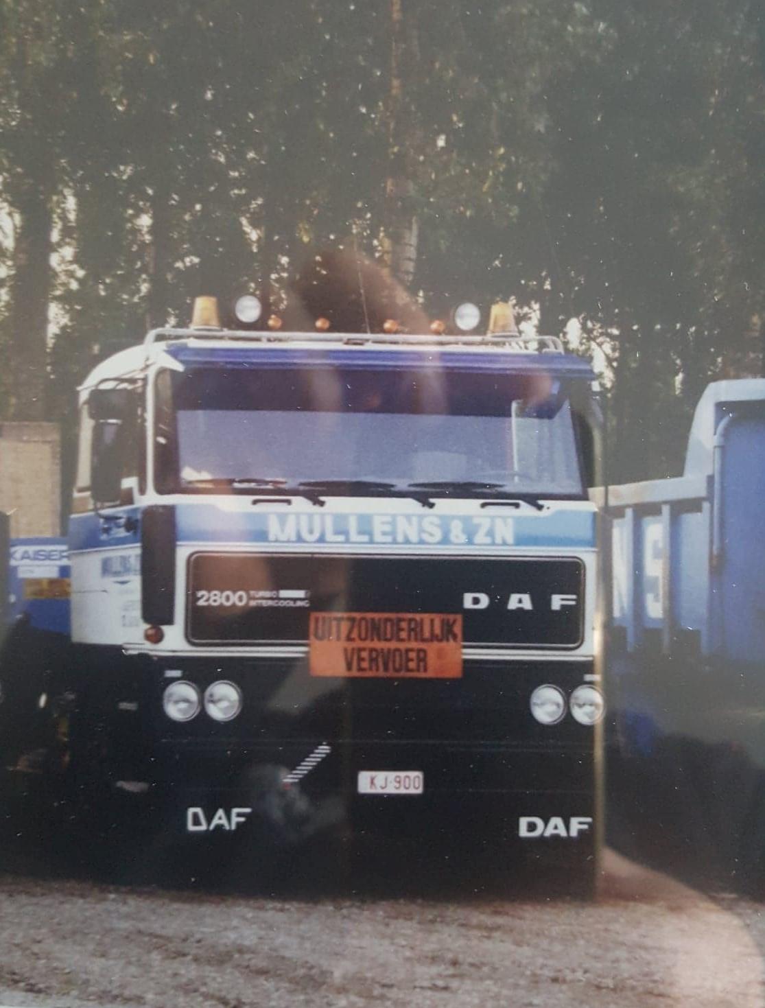 Collage-Daf-vrachtwagens-(16)