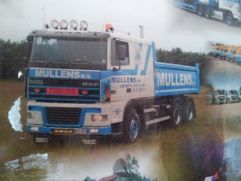 Collage-Daf-vrachtwagens-(17)