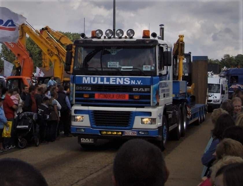 Collage-Daf-vrachtwagens-(18)