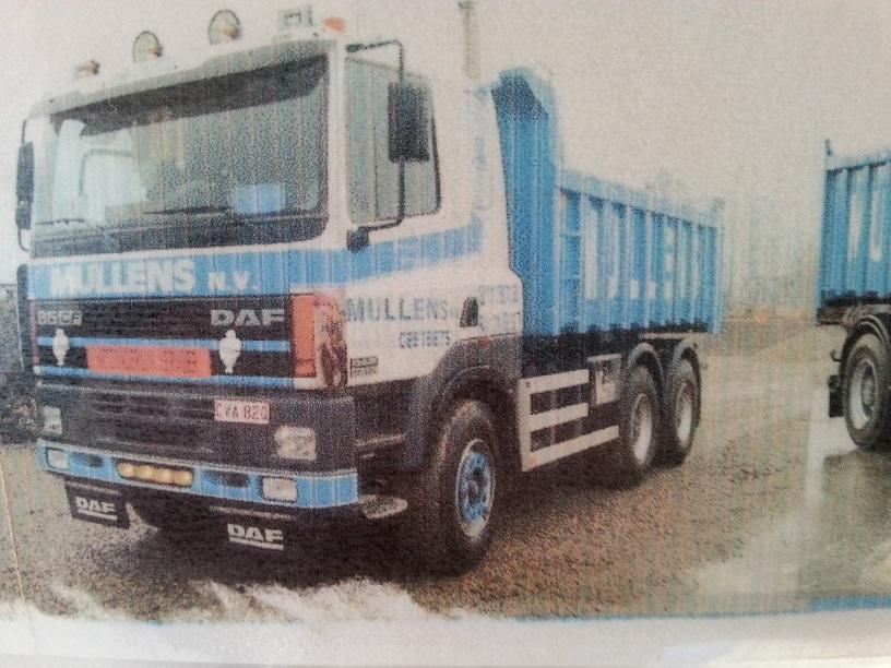 Collage-Daf-vrachtwagens-(19)