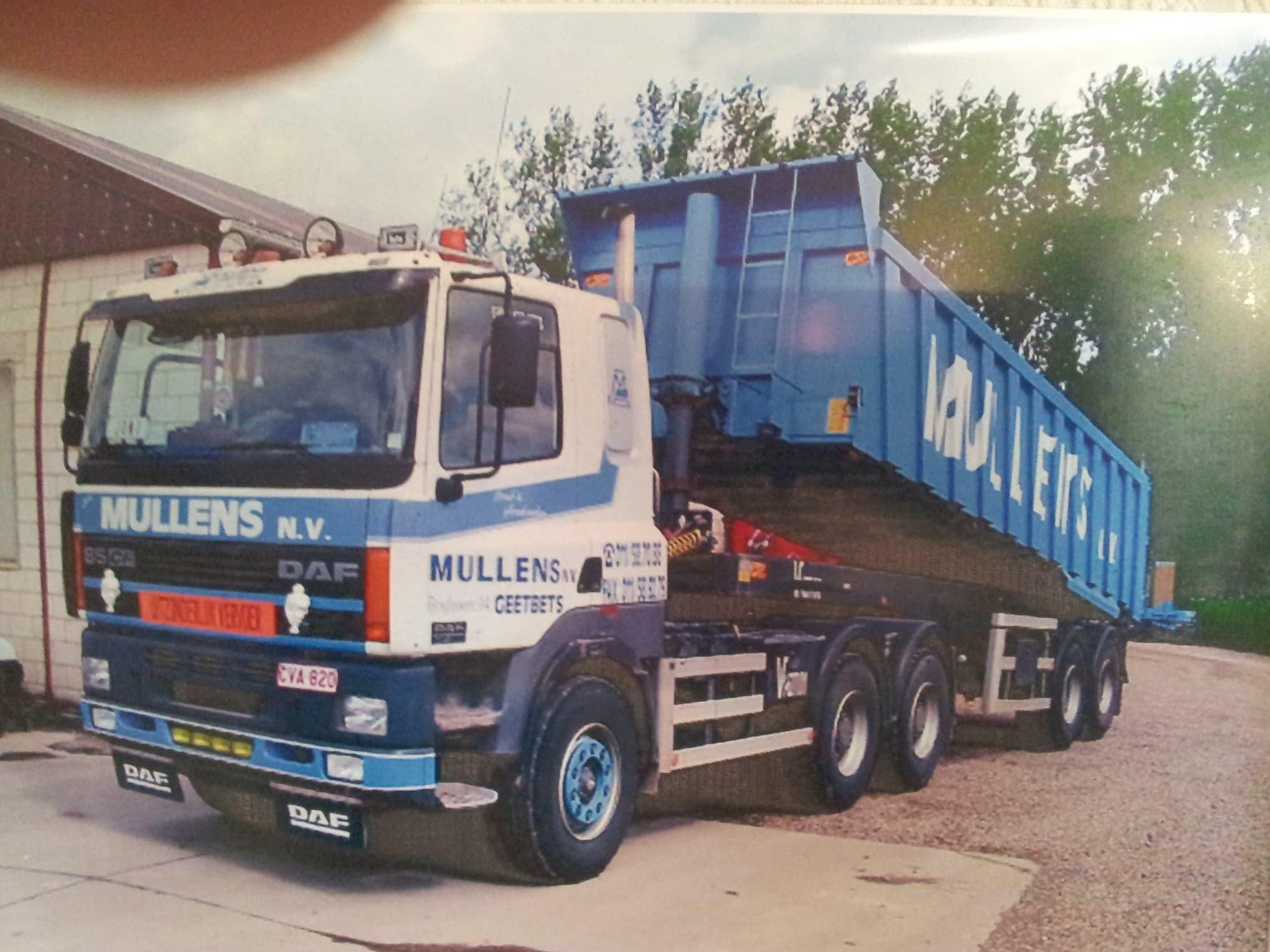Collage-Daf-vrachtwagens-(21)