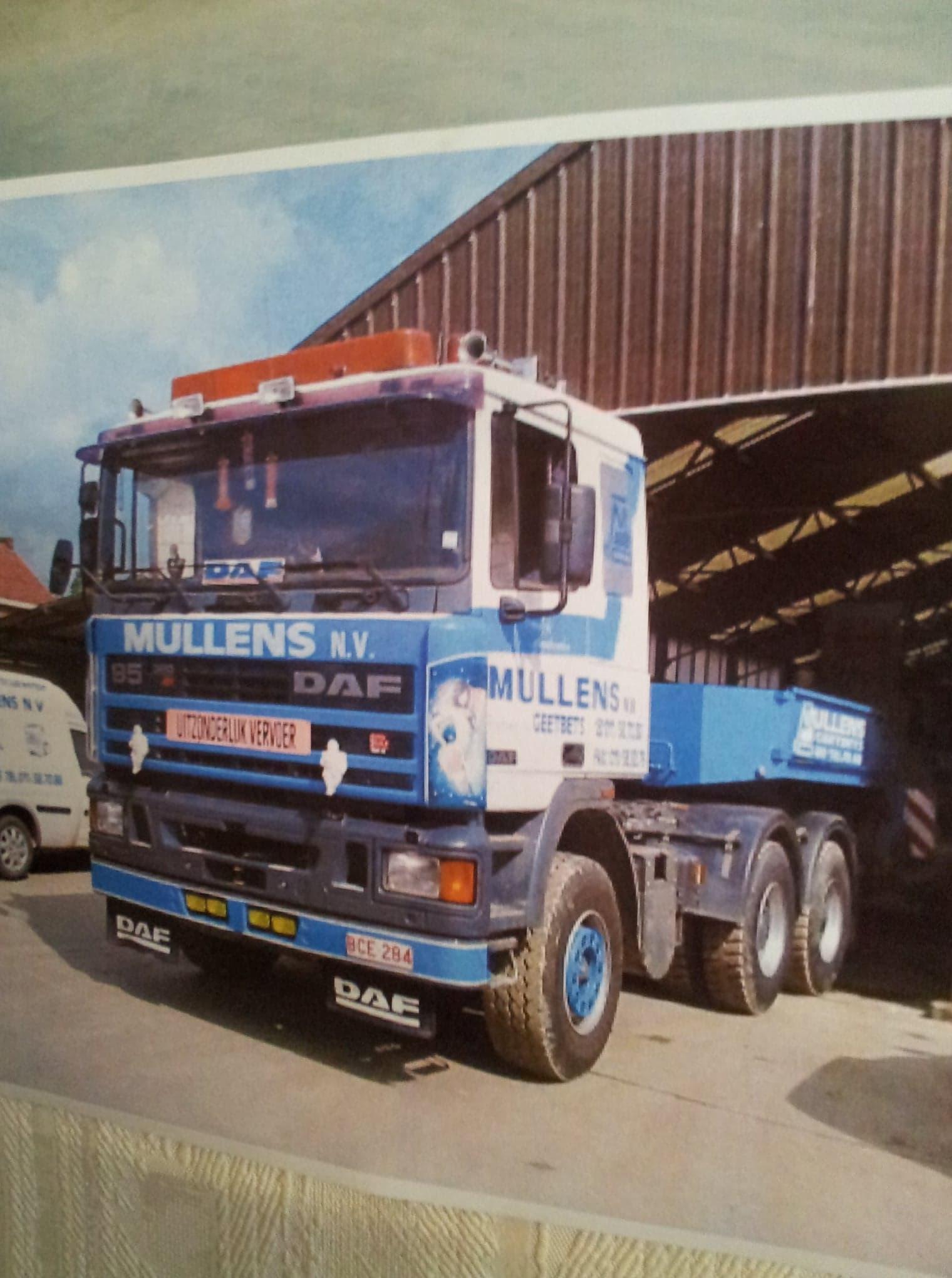 Collage-Daf-vrachtwagens-(22)