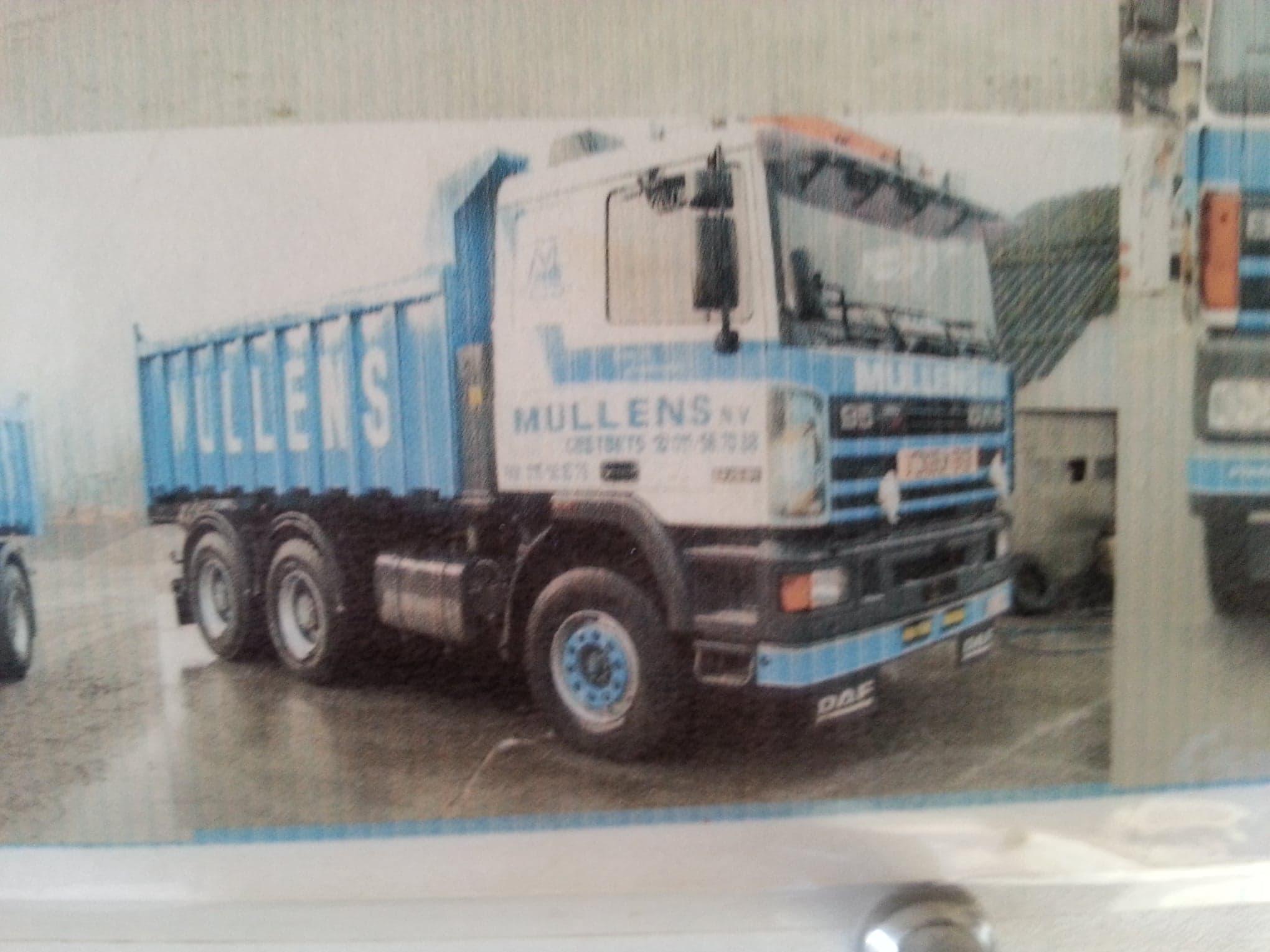 Collage-Daf-vrachtwagens-(24)