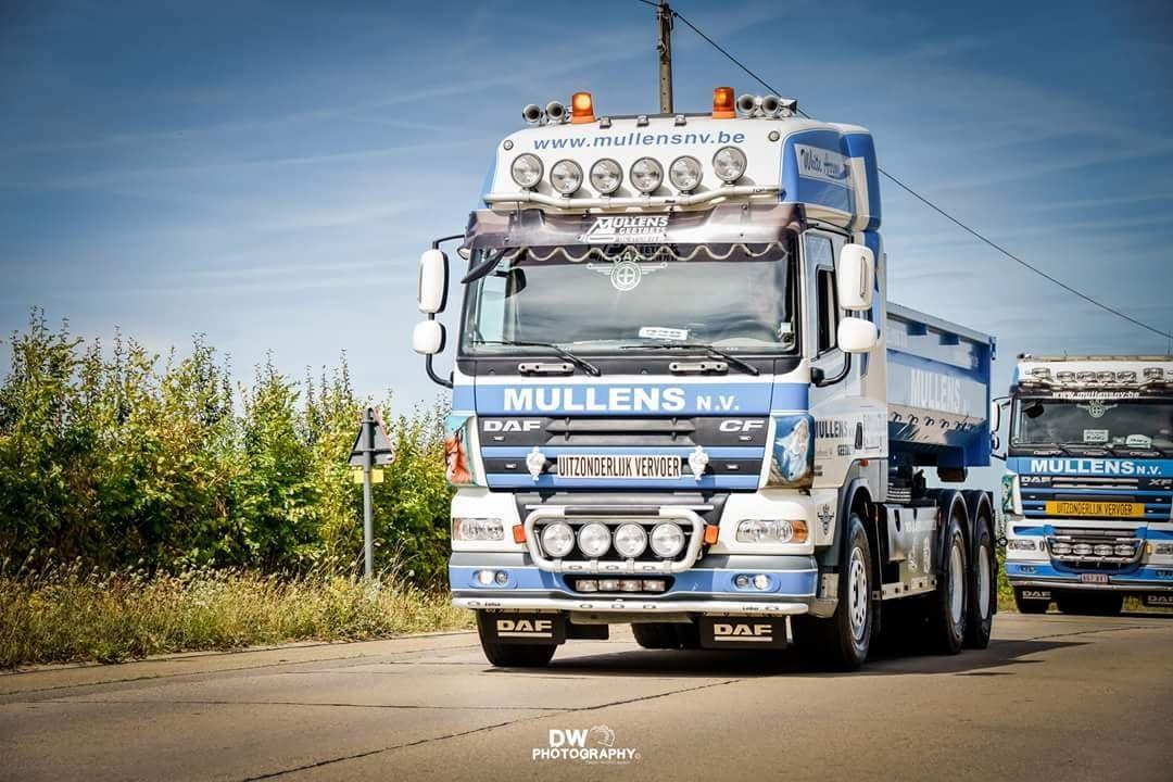 Collage-Daf-vrachtwagens-(25)