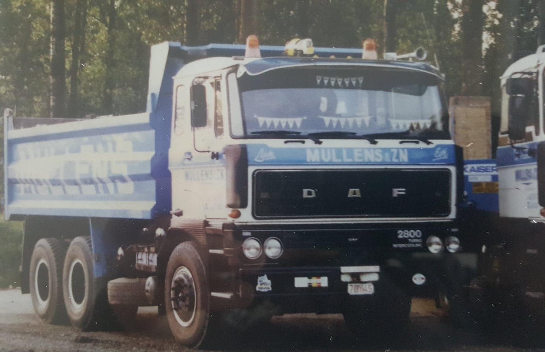 Collage-Daf-vrachtwagens-(26)