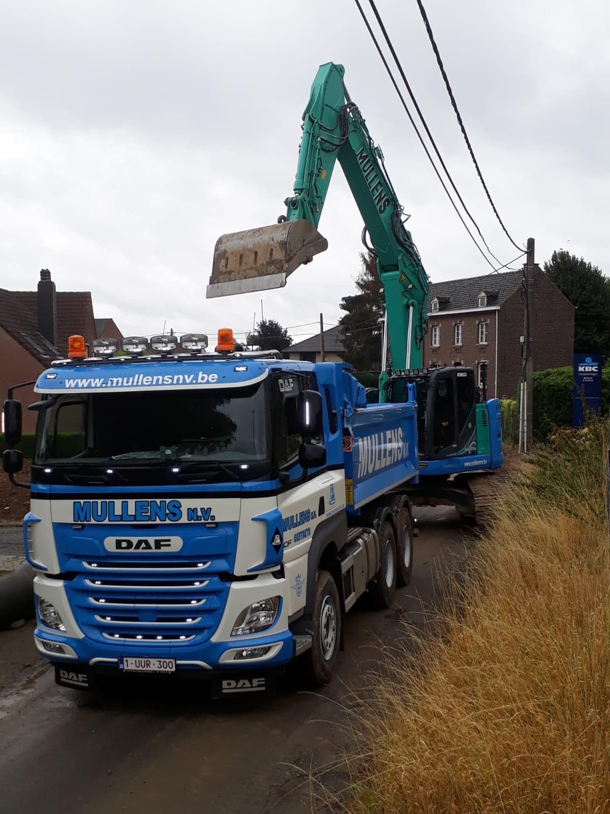 Collage-Daf-vrachtwagens-(29)