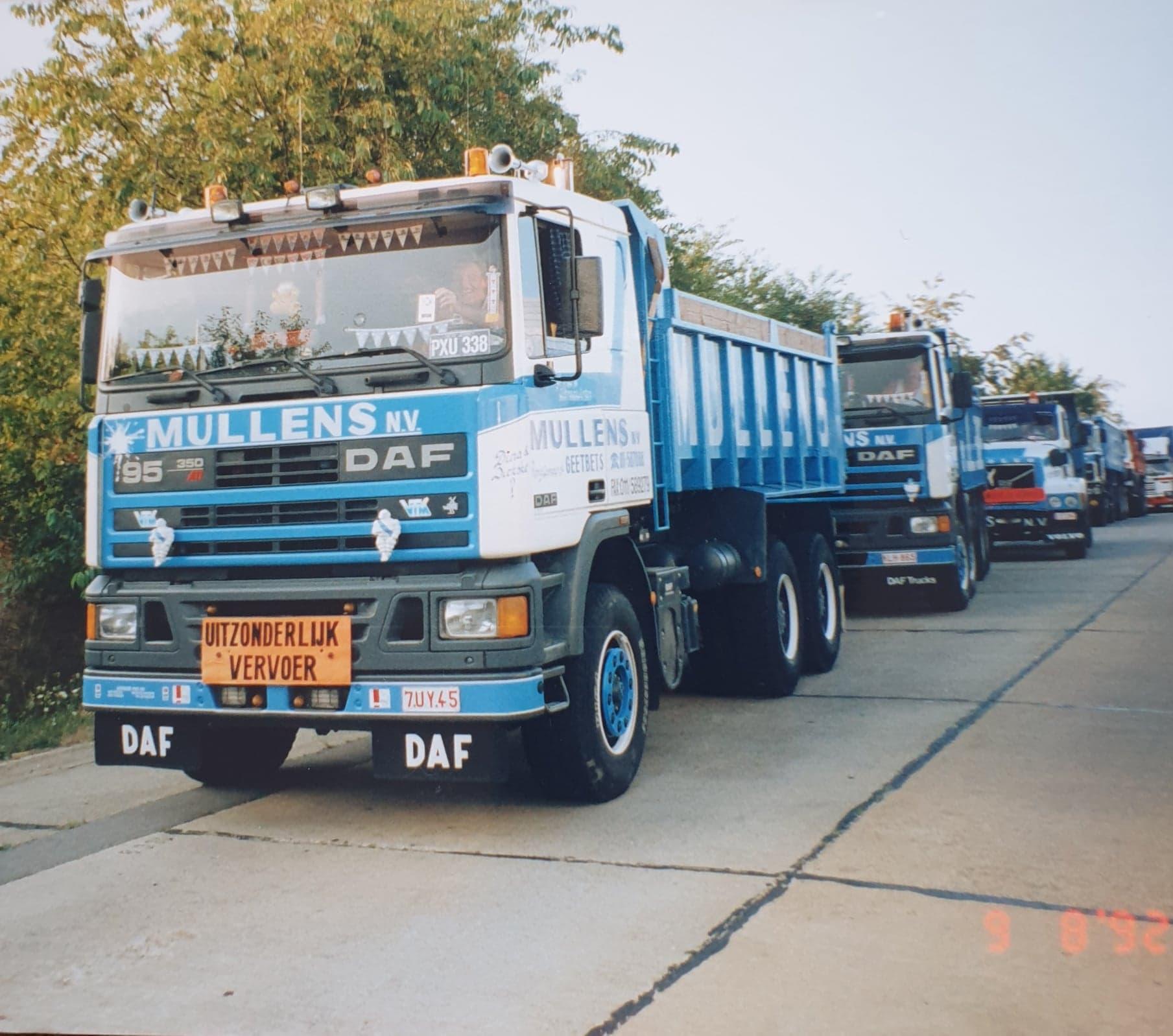 Collage-Daf-vrachtwagens-(32)