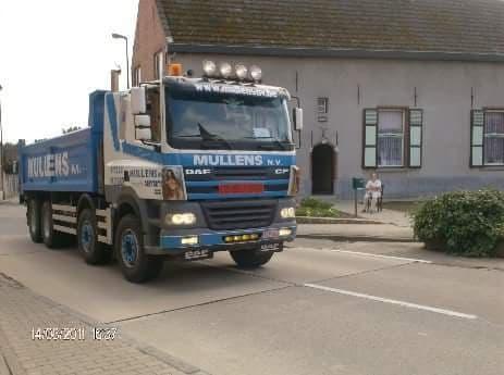 Collage-Daf-vrachtwagens-(33)