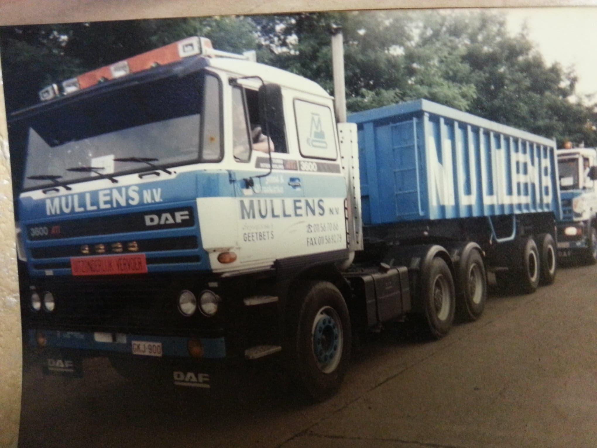 Collage-Daf-vrachtwagens-(1)