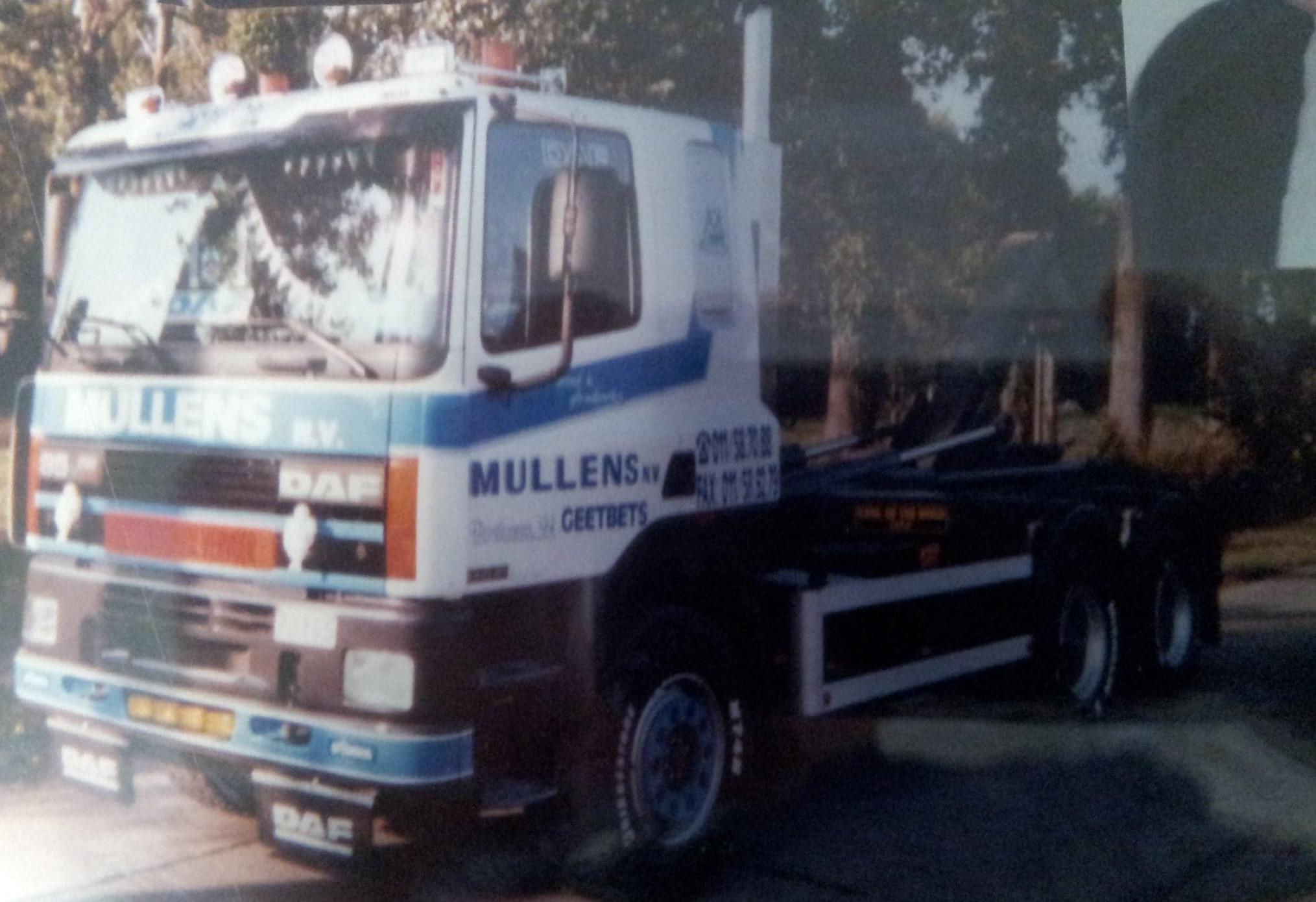 Collage-Daf-vrachtwagens-(10)