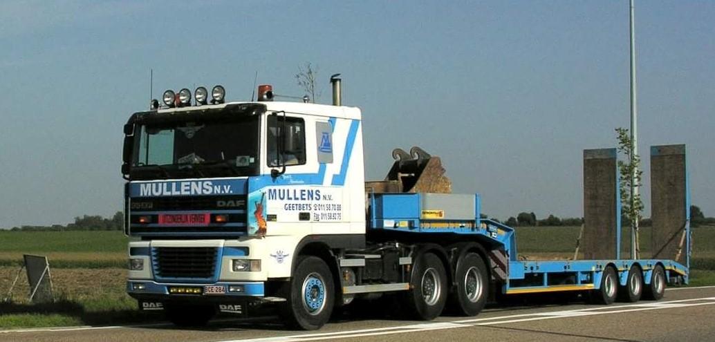 Collage-Daf-vrachtwagens-(12)