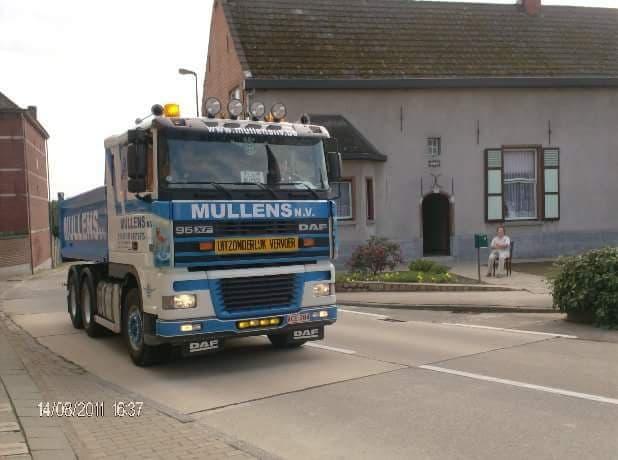 Collage-Daf-vrachtwagens-(2)