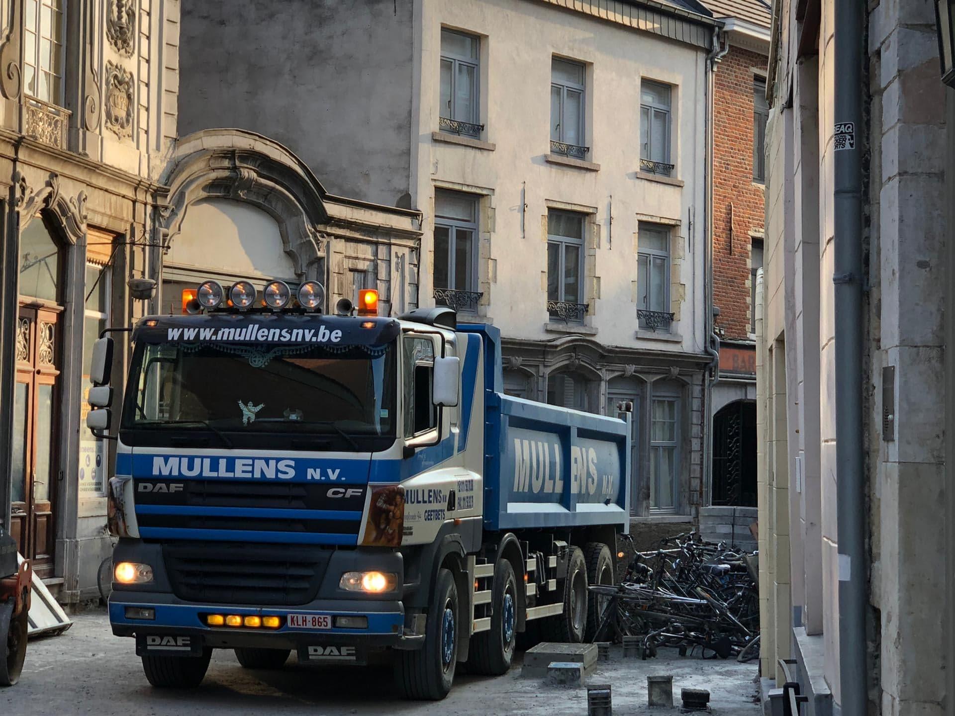 Collage-Daf-vrachtwagens-(3)