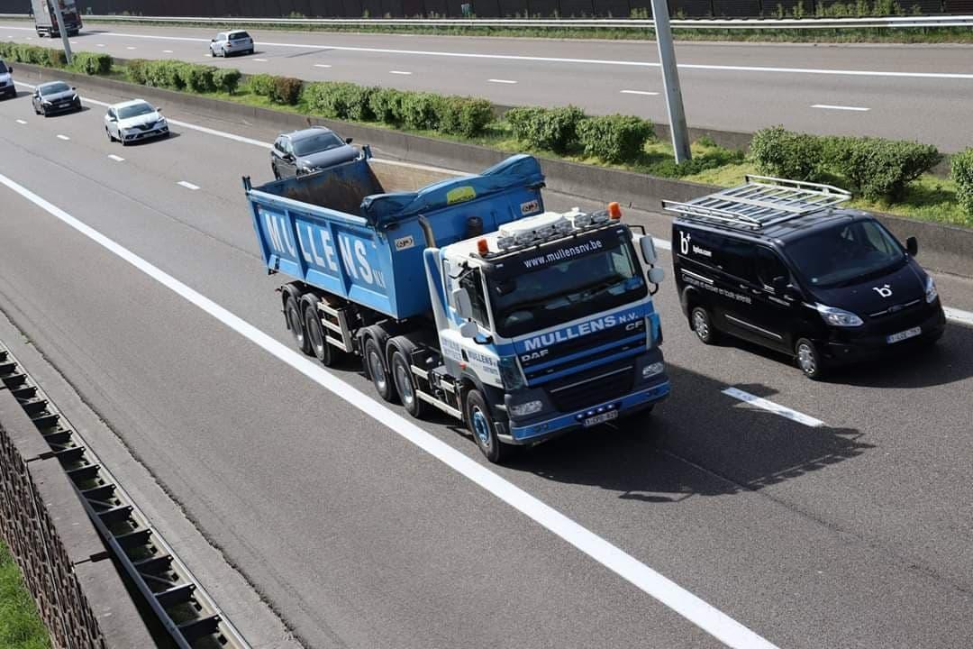 Collage-Daf-vrachtwagens-(4)