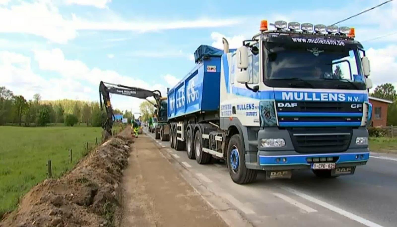 Collage-Daf-vrachtwagens-(5)