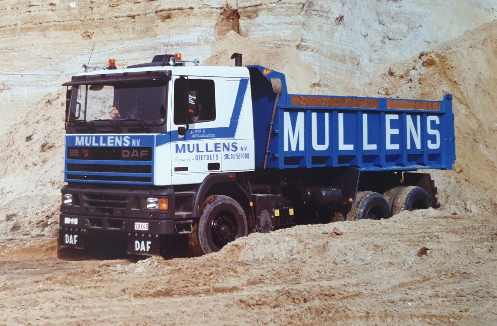 Collage-Daf-vrachtwagens-(6)