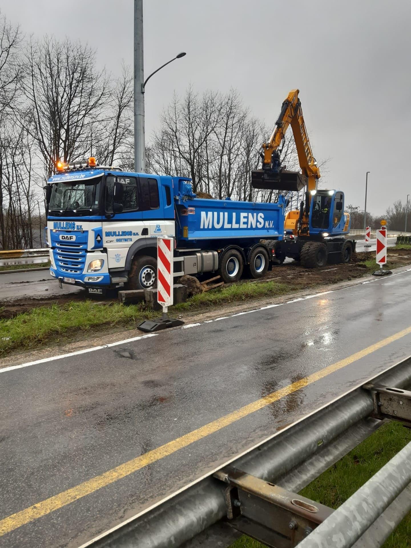 Collage-Daf-vrachtwagens-(7)