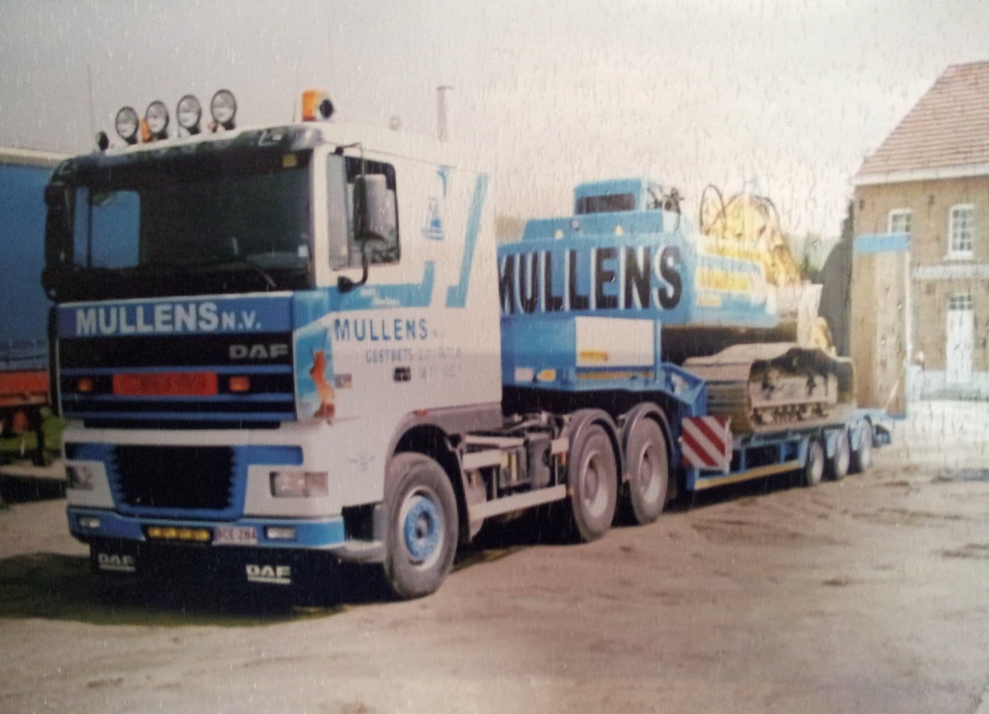 Collage-Daf-vrachtwagens-(9)