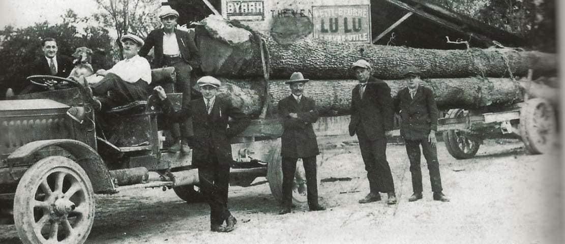 houttransport-van-het-verleden-en-heden--Uranus-De-Vialine--archive--(12)