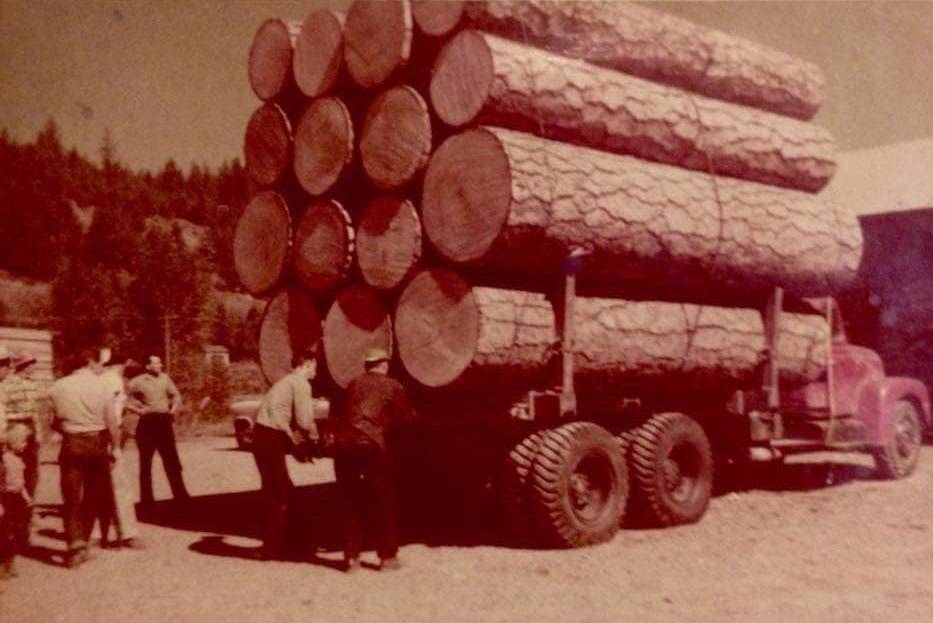 houttransport-van-het-verleden-en-heden--Uranus-De-Vialine--archive--(28)
