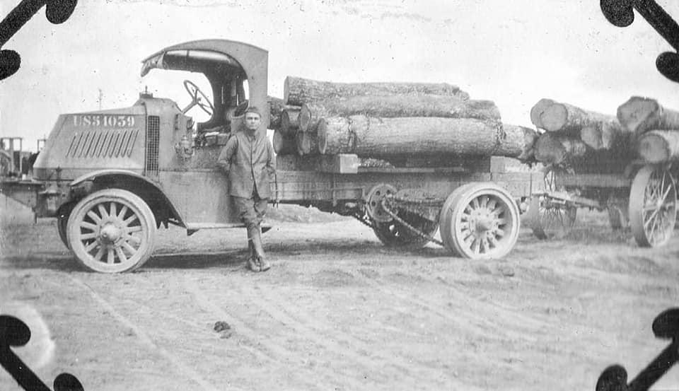 houttransport-van-het-verleden-en-heden--Uranus-De-Vialine--archive--(32)
