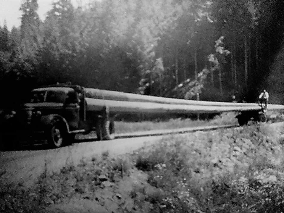 houttransport-van-het-verleden-en-heden--Uranus-De-Vialine--archive--(35)