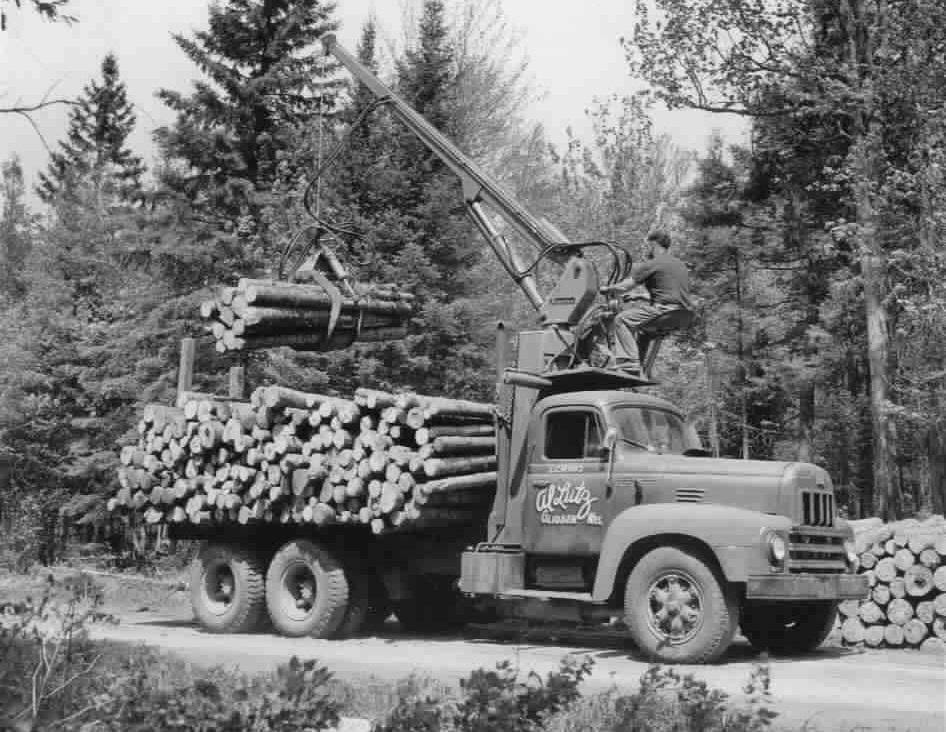 houttransport-van-het-verleden-en-heden--Uranus-De-Vialine--archive--(36)