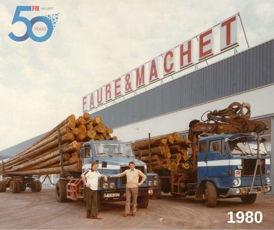 houttransport-van-het-verleden-en-heden--Uranus-De-Vialine--archive--(39)