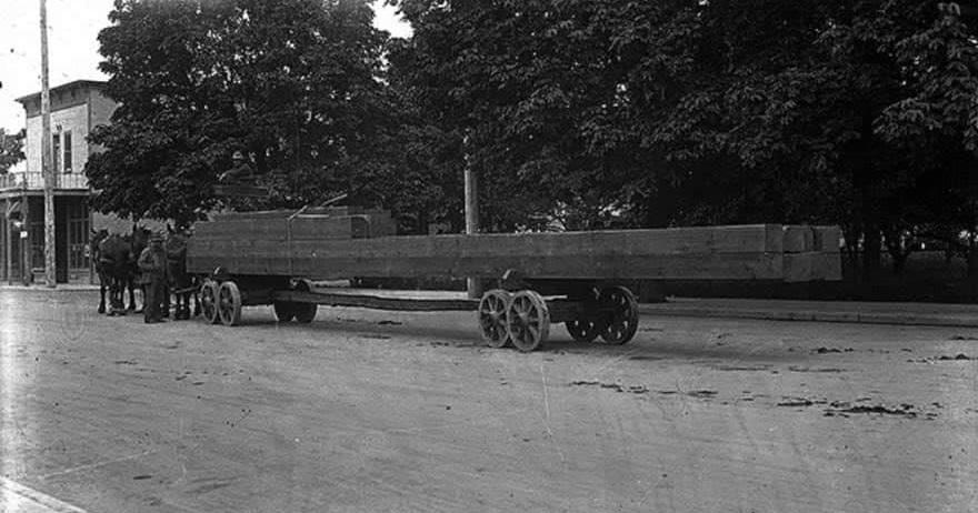 houttransport-van-het-verleden-en-heden--Uranus-De-Vialine--archive--(44)