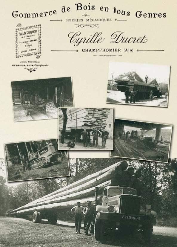 houttransport-van-het-verleden-en-heden--Uranus-De-Vialine--archive--(45)