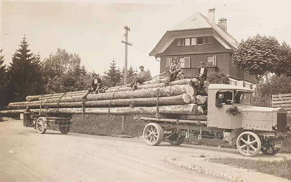 houttransport-van-het-verleden-en-heden--Uranus-De-Vialine--archive--(46)