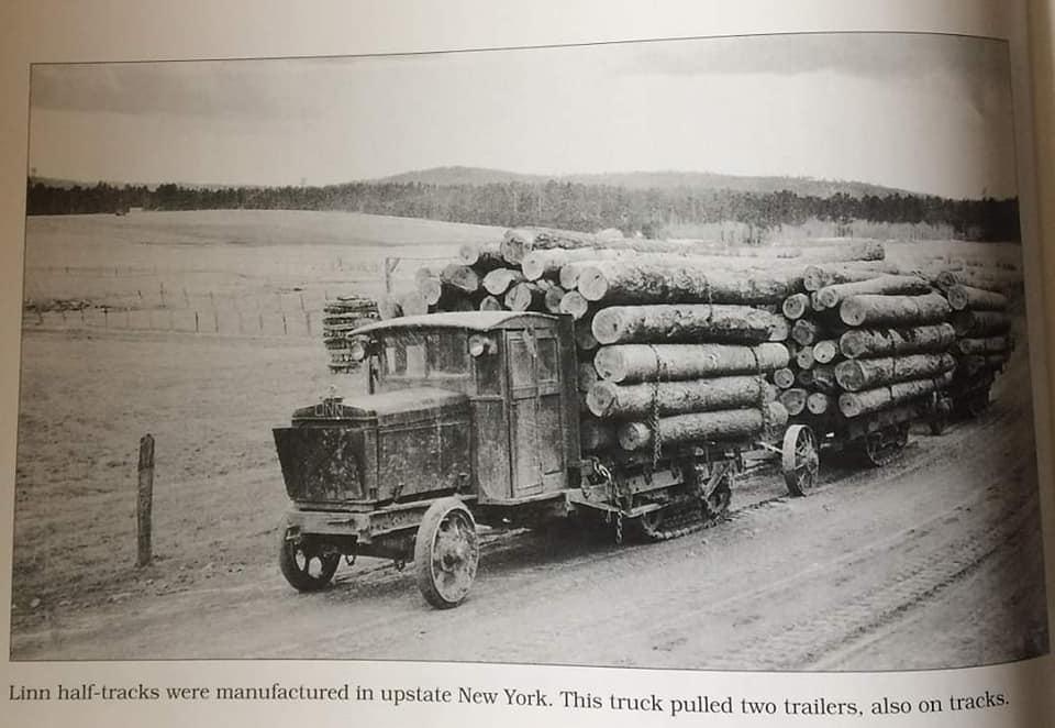 houttransport-van-het-verleden-en-heden--Uranus-De-Vialine--archive--(47)