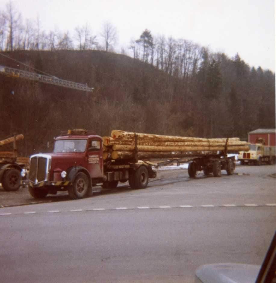 houttransport-van-het-verleden-en-heden--Uranus-De-Vialine--archive--(50)