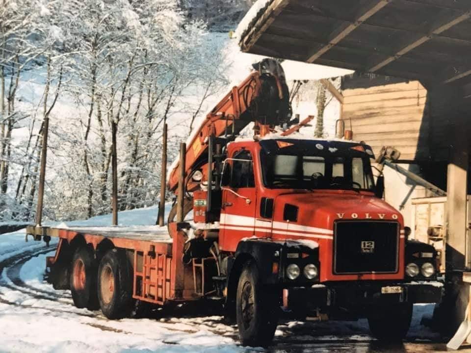 houttransport-van-het-verleden-en-heden--Uranus-De-Vialine--archive--(54)