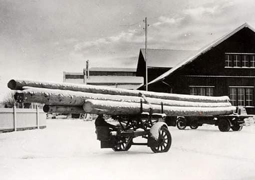 houttransport-van-het-verleden-en-heden--Uranus-De-Vialine--archive--(55)