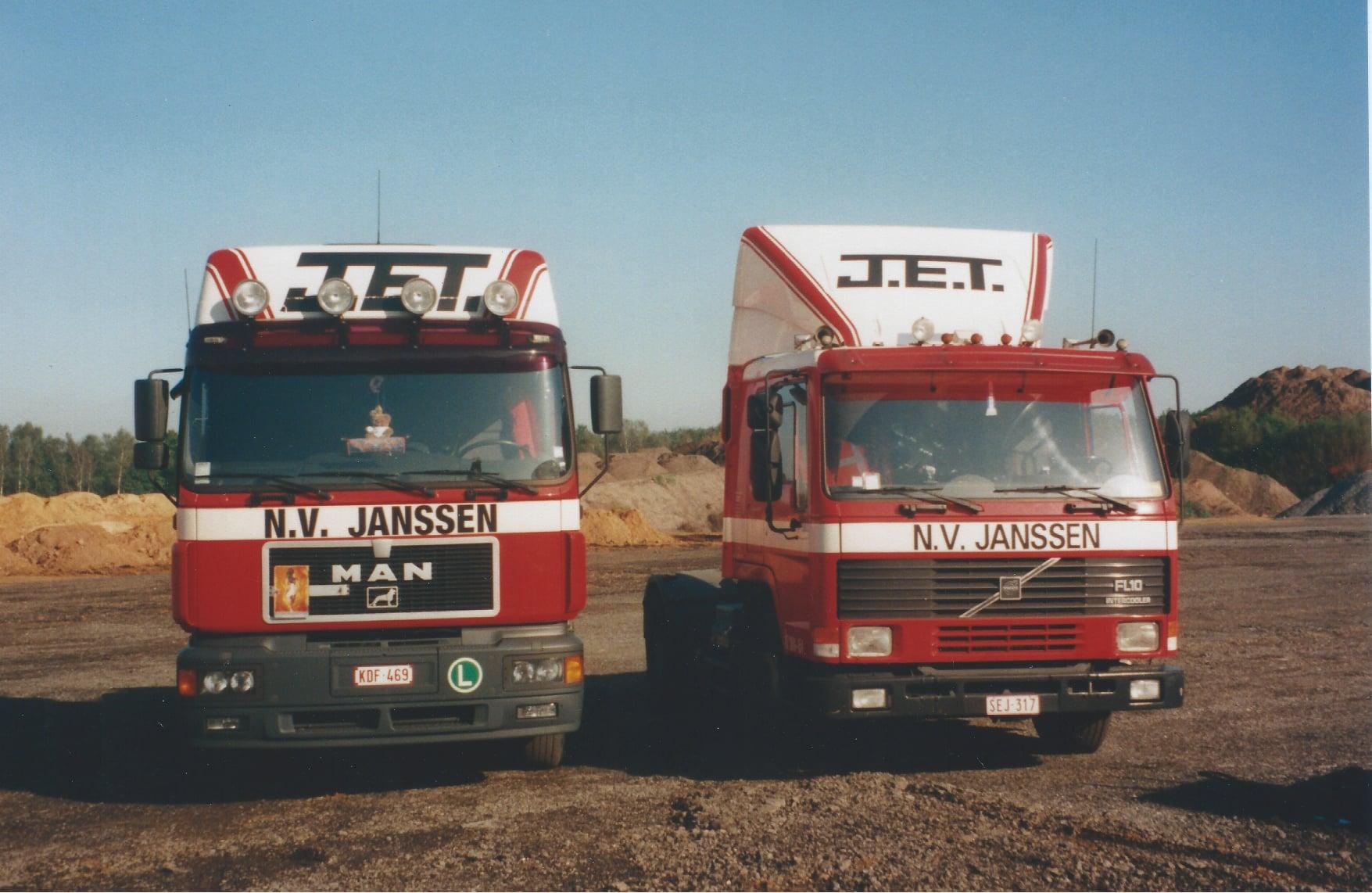 -Opglabeek-Trucks-op-schaal-archief-(2)
