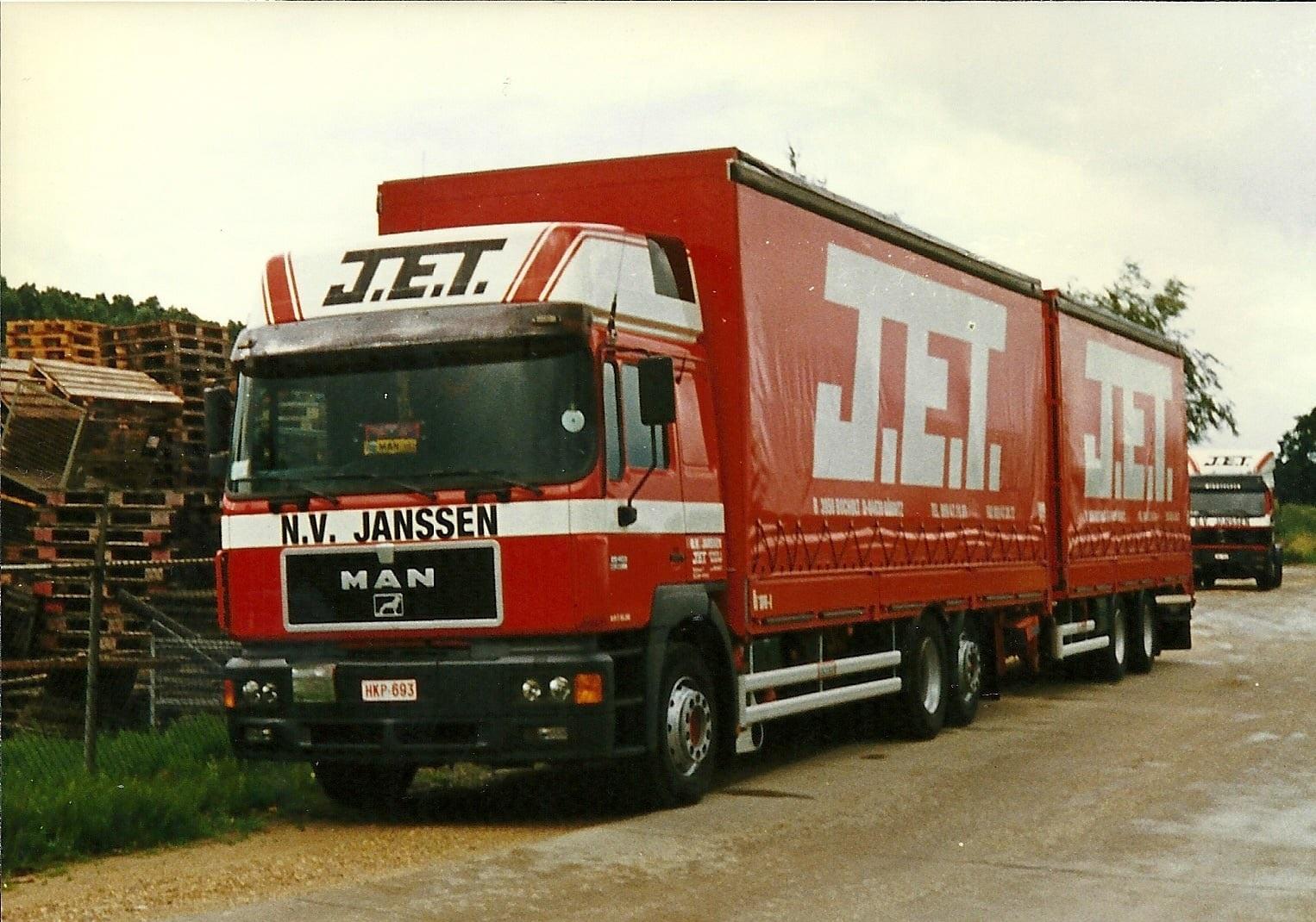 -Opglabeek-Trucks-op-schaal-archief-(3)