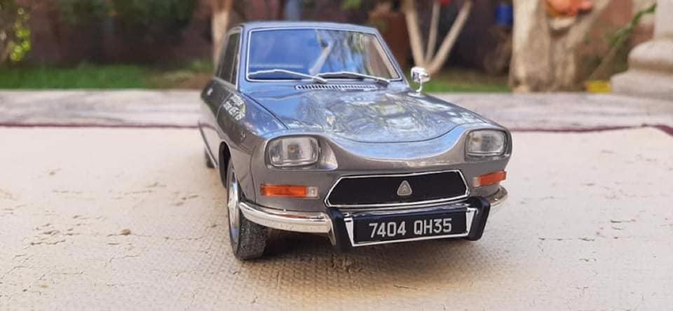 Citroën-M35-(3)