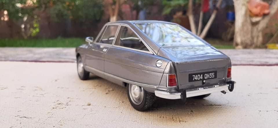 Citroën-M35-(4)