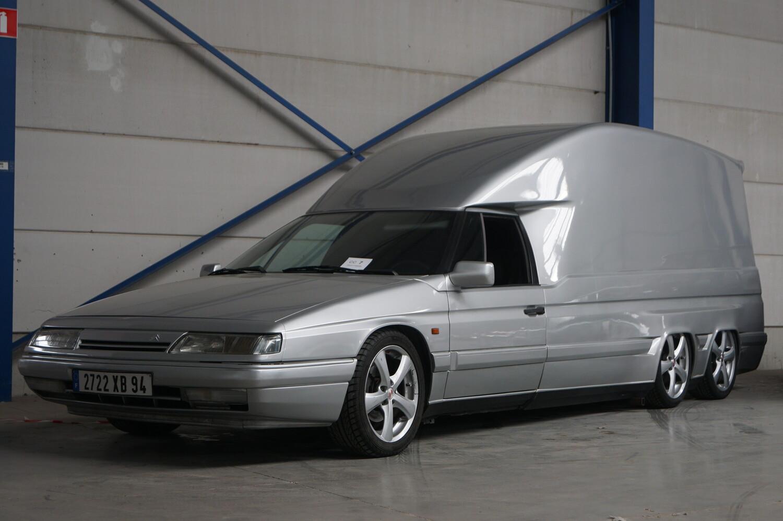 Citroen-XM-Tissier-1994-(1)