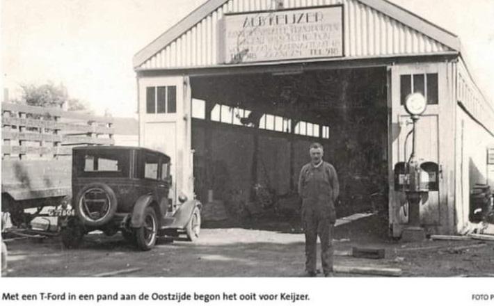 Keijzer-100-jaar