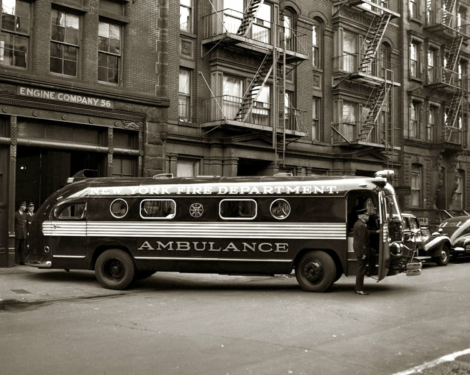 New-York-1949