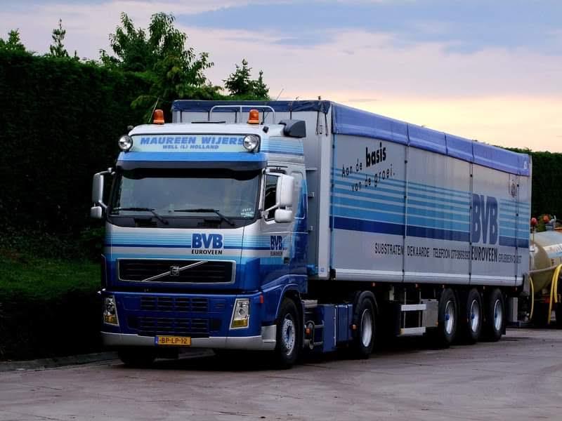Volvo-Maureen-Wijers-