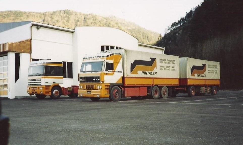 DAF-95-Daf-3300