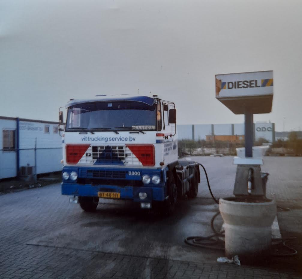 DAF-Peter-Giesbertz-chauffeur-(3)