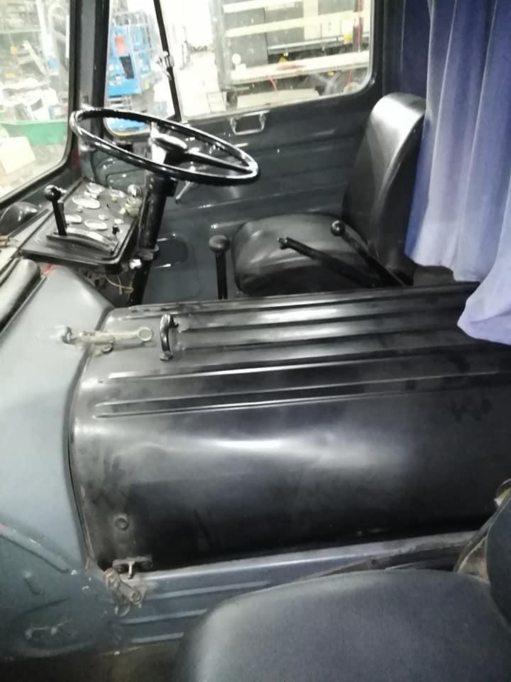 Fiat-Cabine--(3)