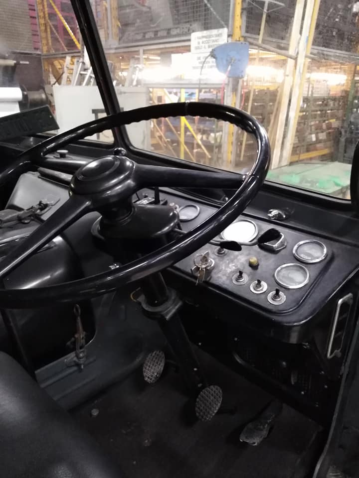 Fiat-Cabine--(4)
