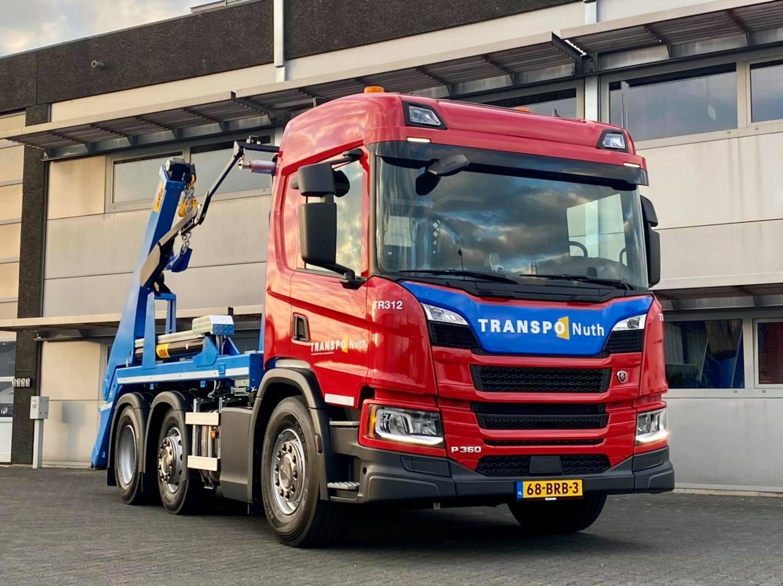 Scania-P360-met-Hyva-portaal-systeem--27-11-2020---(1)
