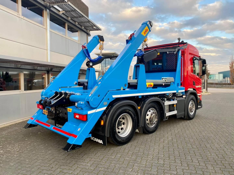 Scania-P360-met-Hyva-portaal-systeem--27-11-2020---(2)